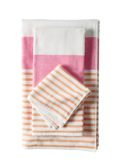 foutah-terry-cloth-bath-towels-turkish-stripes