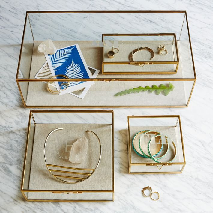 glass-shadow-boxes-gold