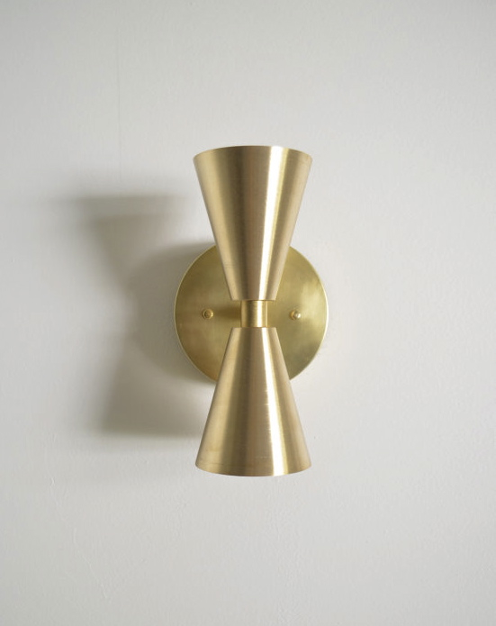 gold-brass-sconce-wall-lamp-light-etsy