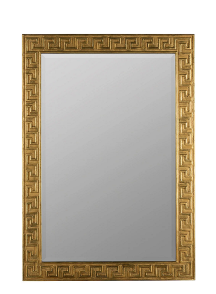 gold-greek-key-mirror