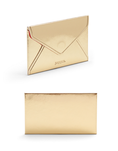 gold-leather-business-cardholder-poppin