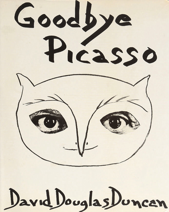 goodbye-picasso-book-cover