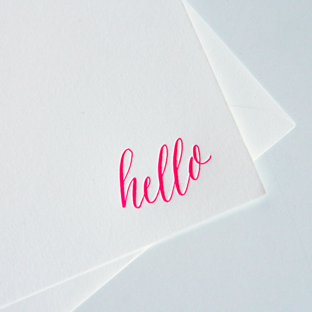 hello-letterpress-notecards