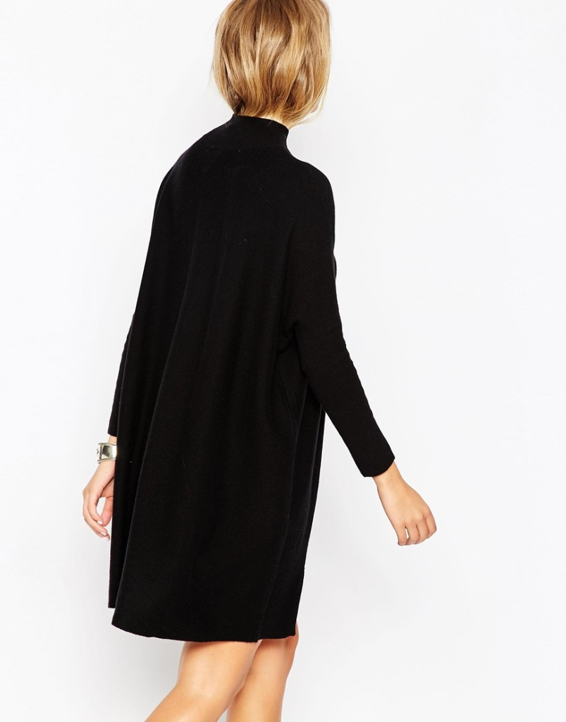 high-neck-knit-tunic-dress-cashmere2