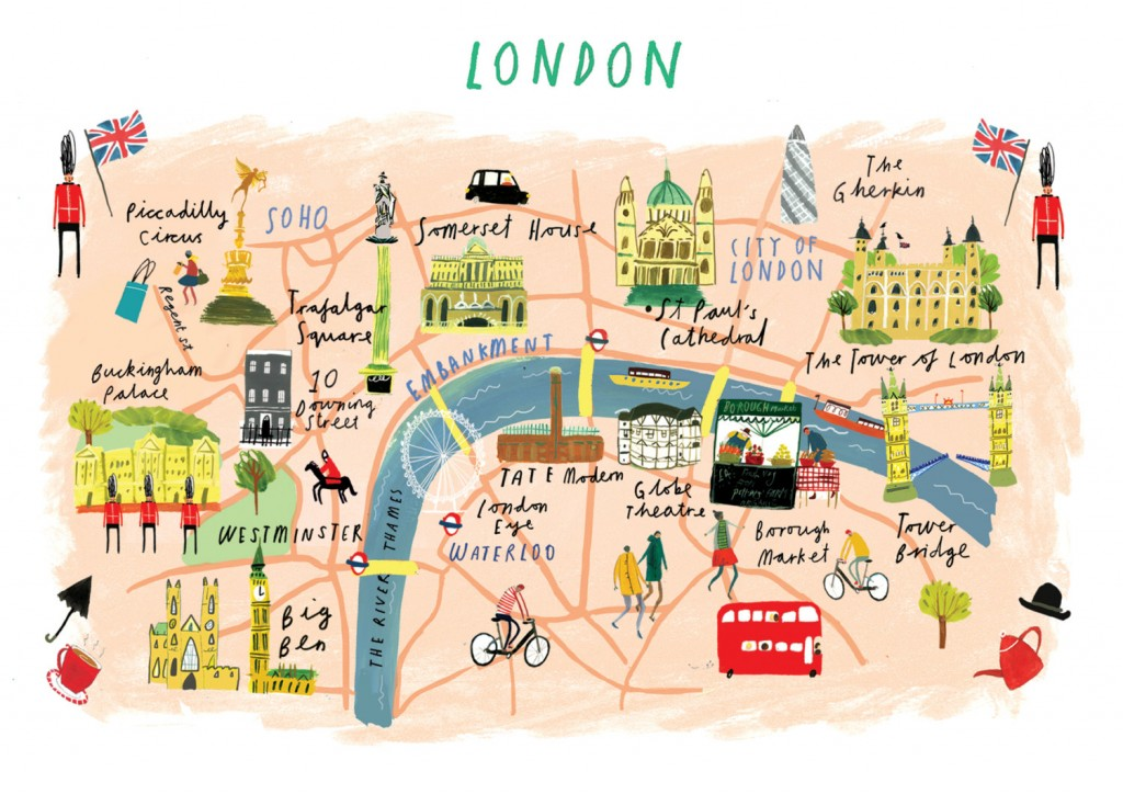 illustrated-london-cty-mapart-print