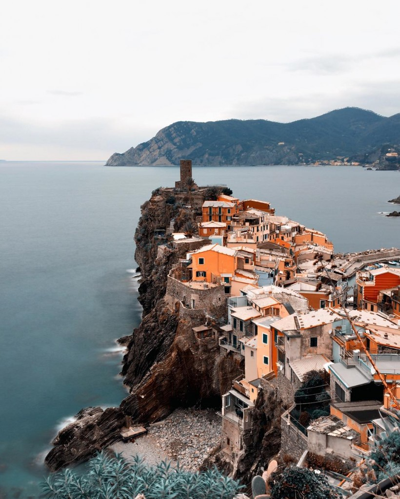 italy-callicles-instagram-sam-j3