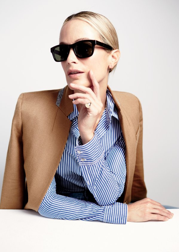 jcrew-spring-2016-sunglasses-collection-12