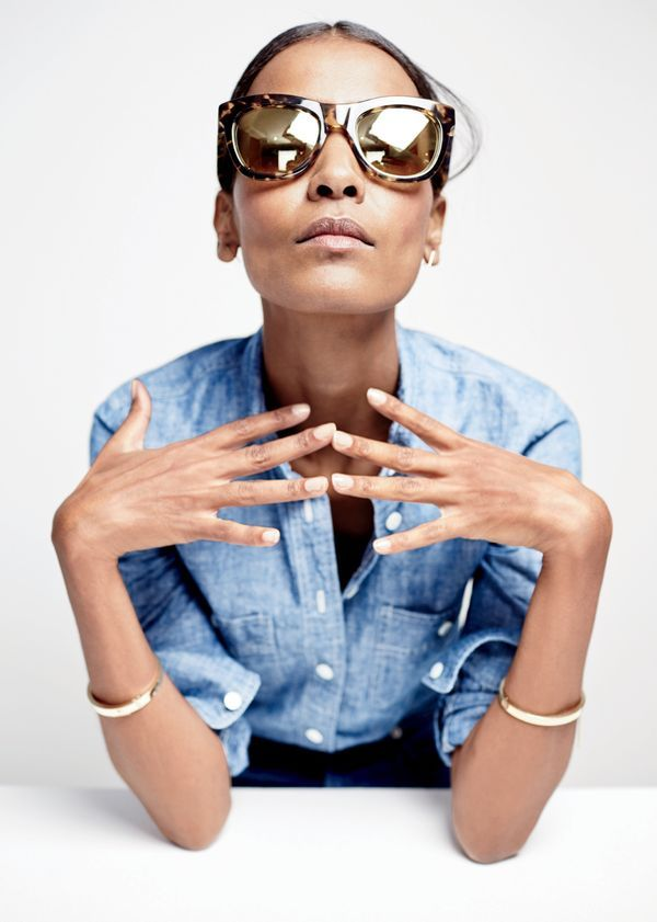 jcrew-spring-2016-sunglasses-collection-18