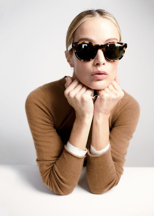 jcrew-spring-2016-sunglasses-collection-19