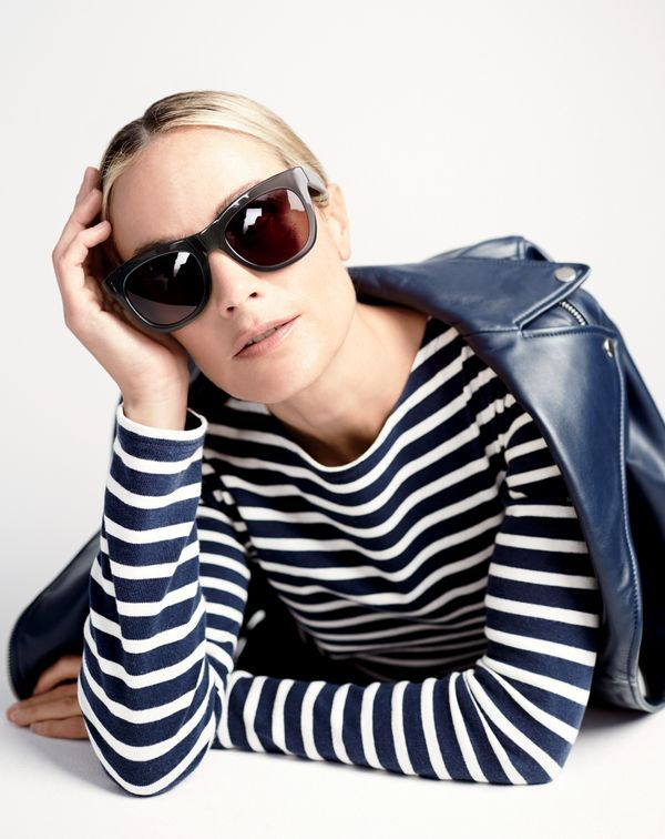 jcrew-spring-2016-sunglasses-collection-20