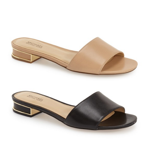 joy-slide-sandal-michael-kors