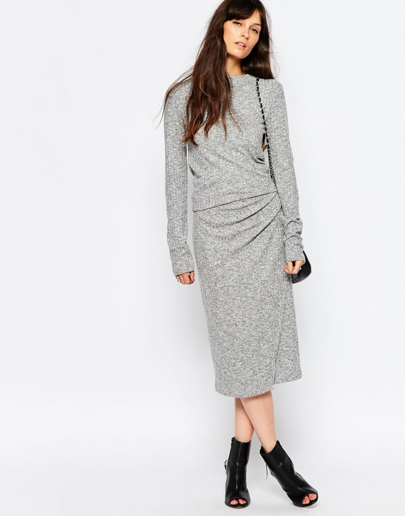 knit-grey-skirt