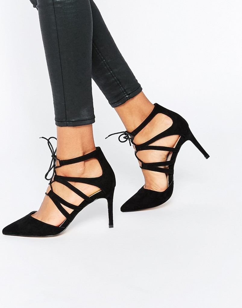 lace-up-pointed-heels