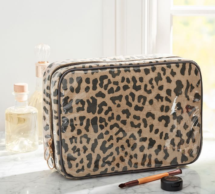 large-leopard-print-cosmetic-travel-case-toiletries