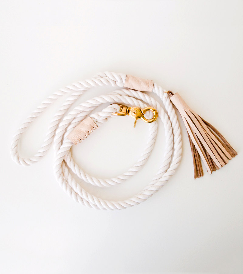 leather-and-rope-dog-leash-tassel-blush-pink