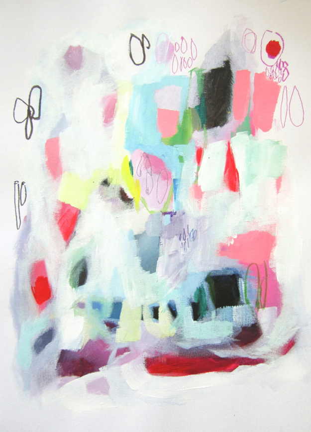 lola-donoghue-artist-abstract-painting-art-prints-1
