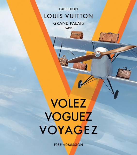 louis-vuitton-volez-voguez-voyagez-Grand-Palais-Exhibition-1