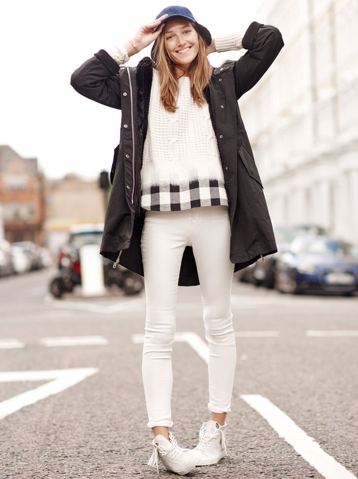 madewell-london-england-0