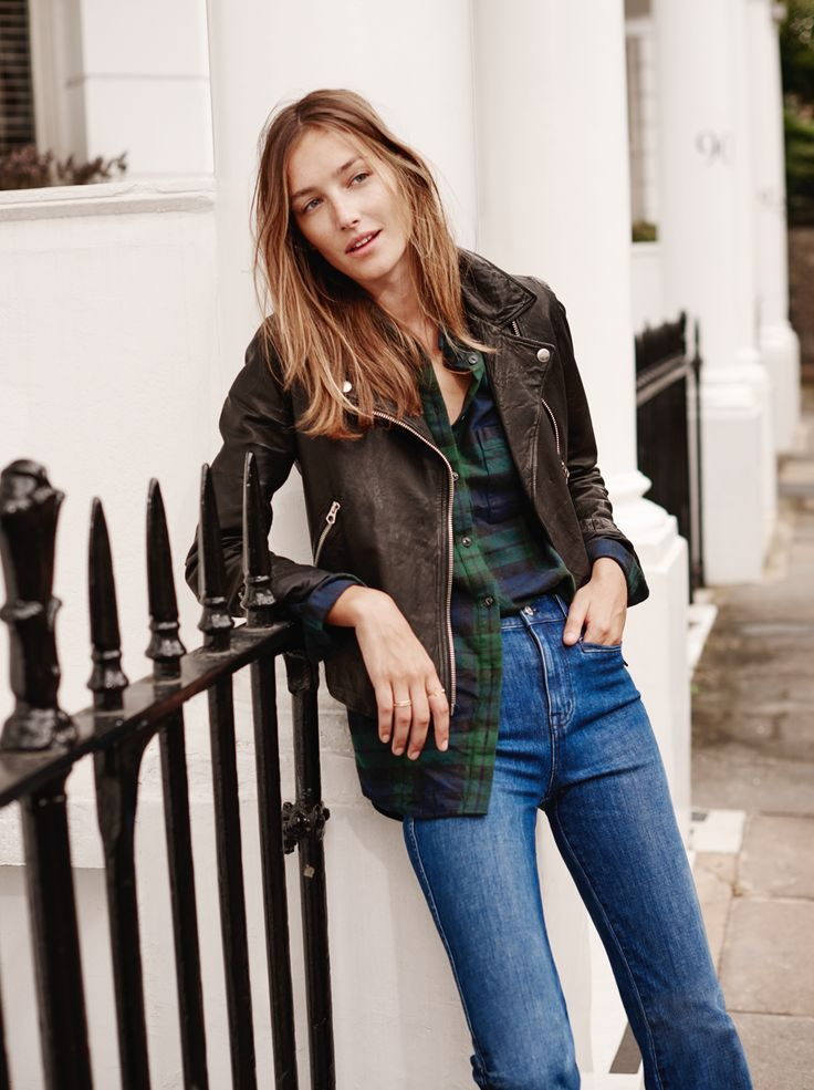 madewell-london-england-2