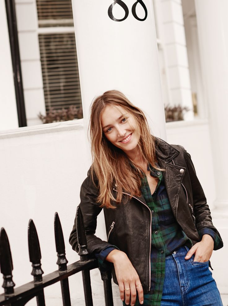madewell-london-england-5