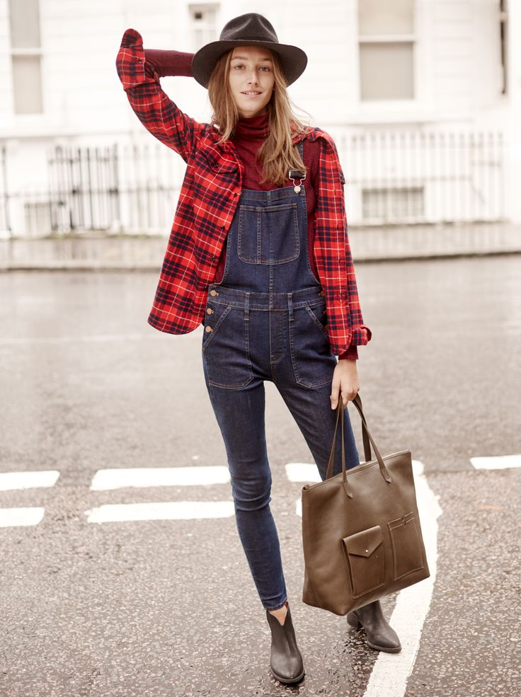 madewell-london-england-6