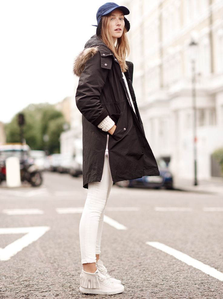 madewell-london-england-7