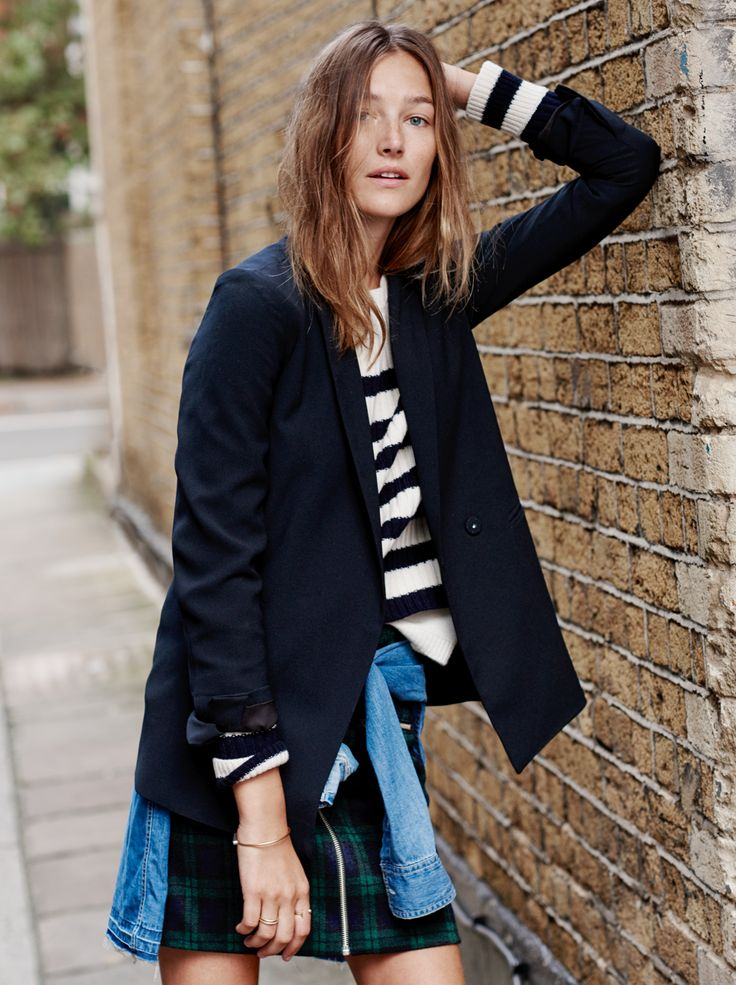 madewell-london-england-8