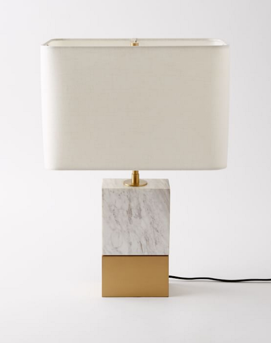 marble-and-antique-brass-table-lamp-west-elm