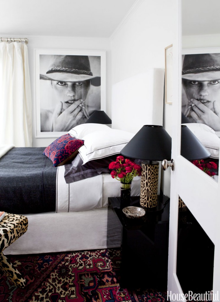 michelle-adams-bedroom-2-ann-arbor-michigan-home-house-beautiful-magazine