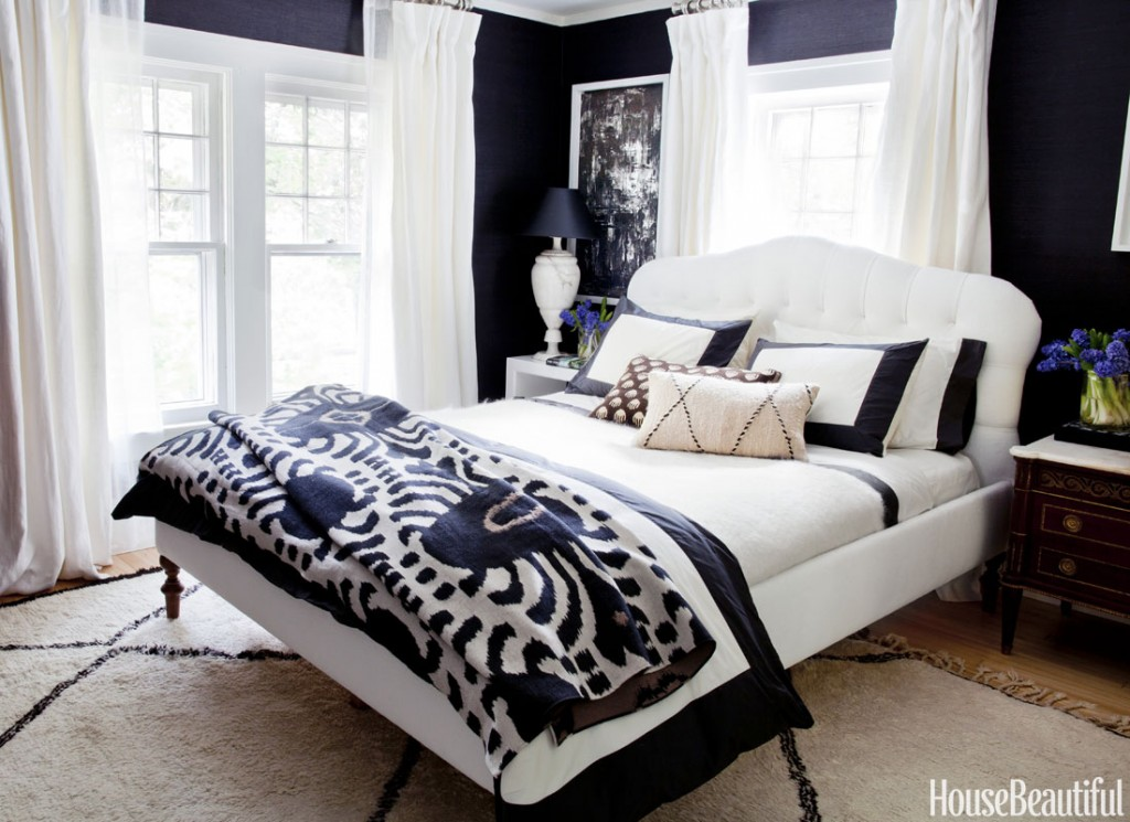 michelle-adams-bedroom-ann-arbor-michigan-home-house-beautiful-magazine