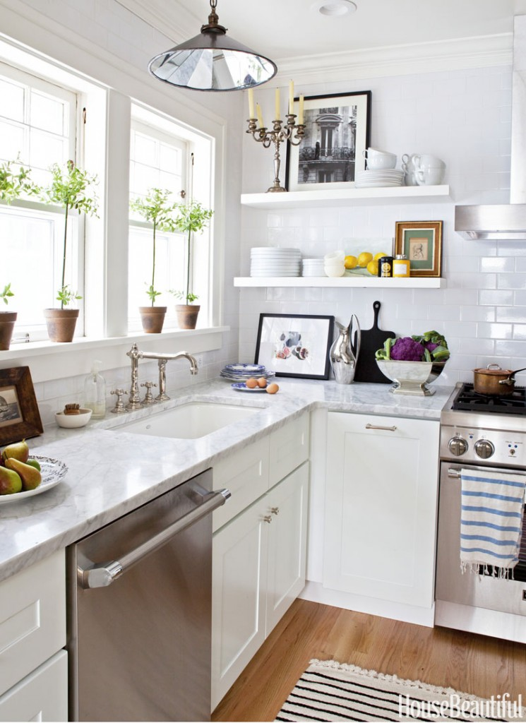 michelle-adams-kitchen-ann-arbor-michigan-home-house-beautiful-magazine