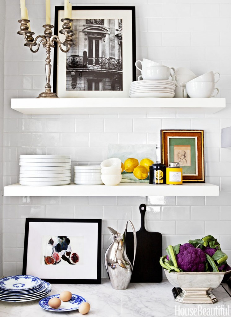 michelle-adams-kitchen-shelves-ann-arbor-michigan-home-house-beautiful-magazine