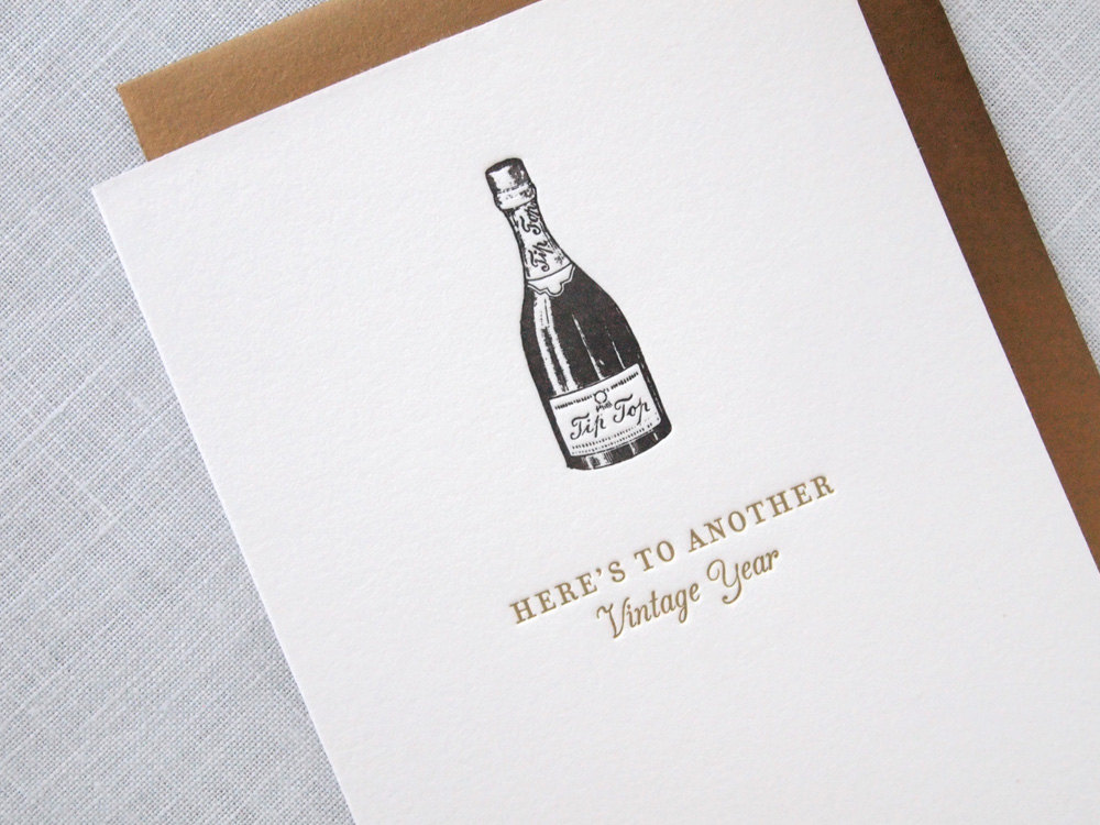 missive-letterpress-stationery-paper-goods-art-prints-san-francisco-champagne-birthday-anniversary-greeting-card