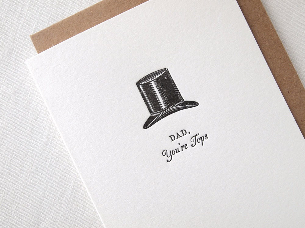 missive-letterpress-stationery-paper-goods-art-prints-san-francisco-fathers-day-card