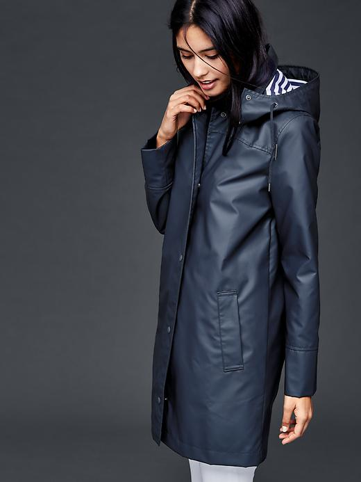 modern-navy-raincoat-womens