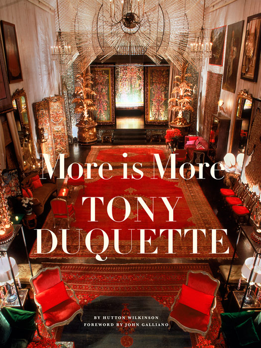 more-is-more-tony-duquette-book-cover