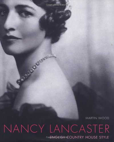 nancy-lancaster-english-country-house-style-martin-wood-book-cover