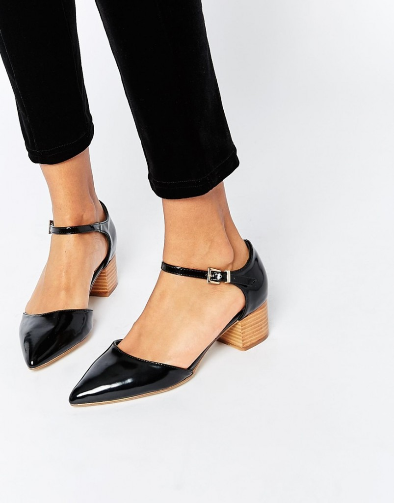 observer-pointy-patent-heels