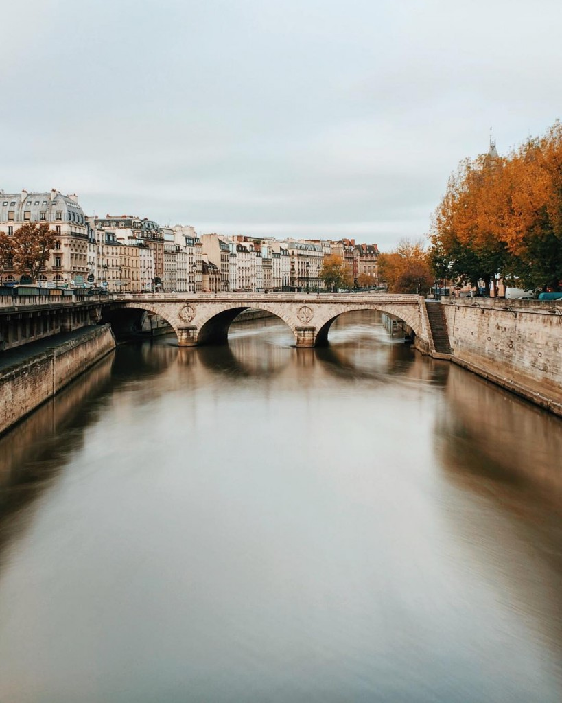 paris-callicles-instagram-sam-j