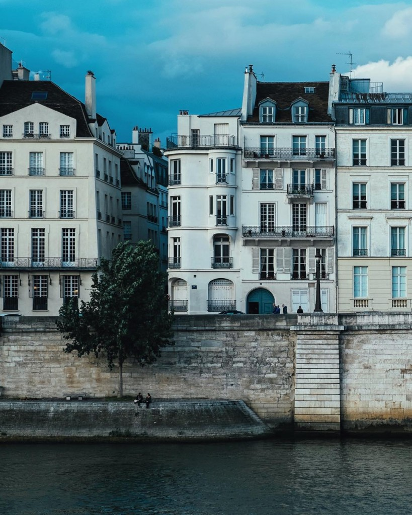 paris-callicles-instagram-sam-j5