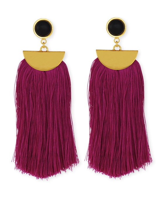 parrot-tassel-earrings-lizzie-fortunato