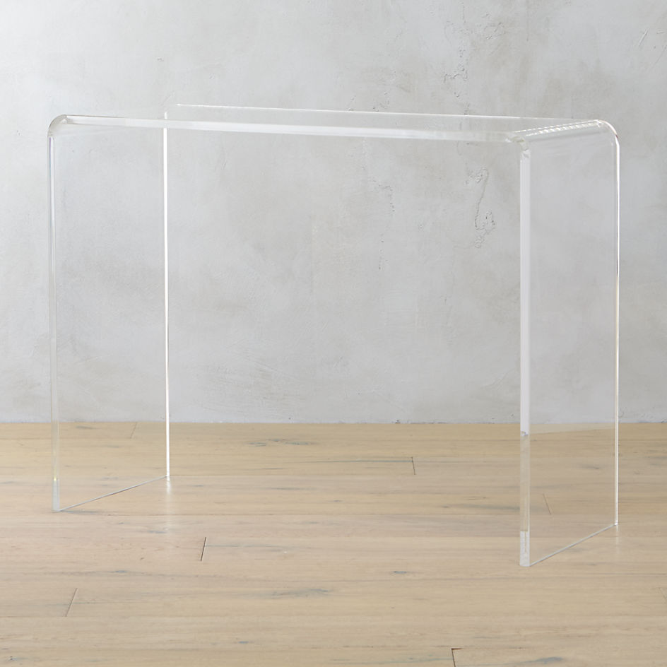 peekaboo-acrylic-console-table-1