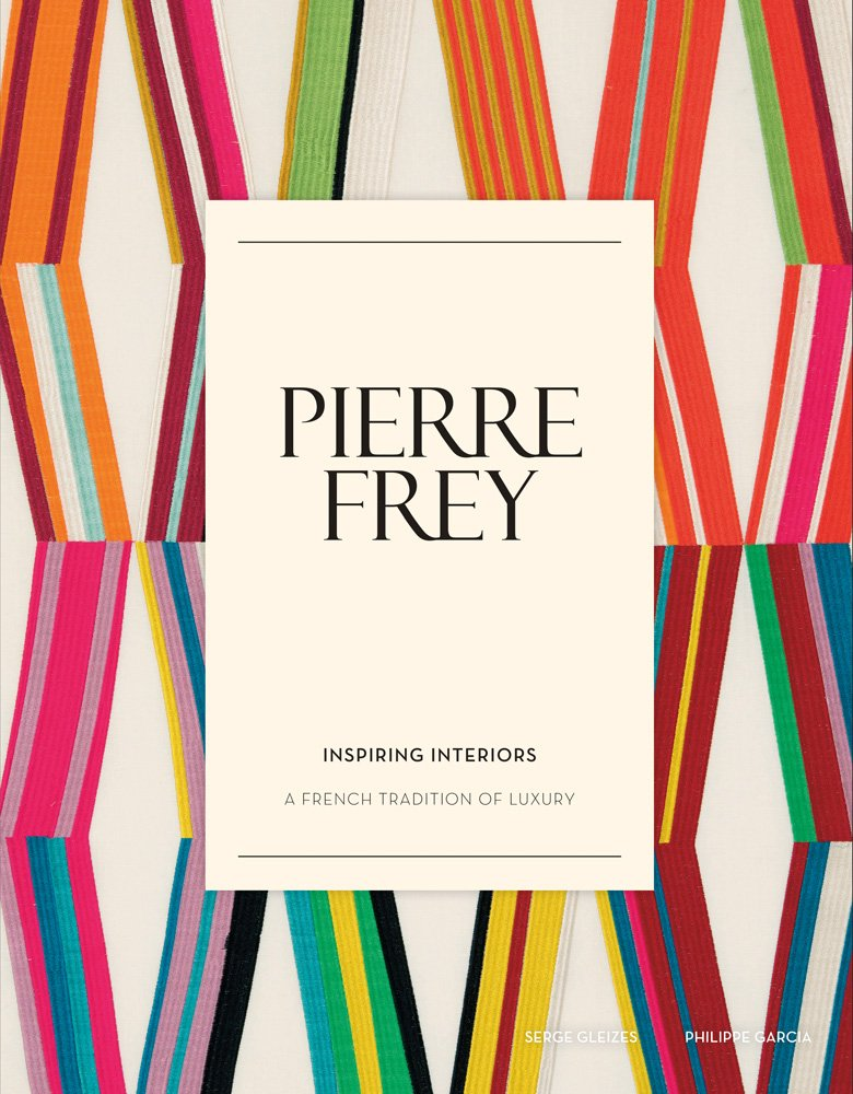 pierre-frey-book-cover-amazon-french-textiles-interiors1