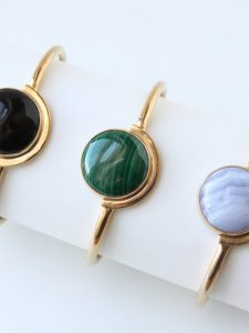 Best of Etsy: Powers Handcrafted Jewelry
