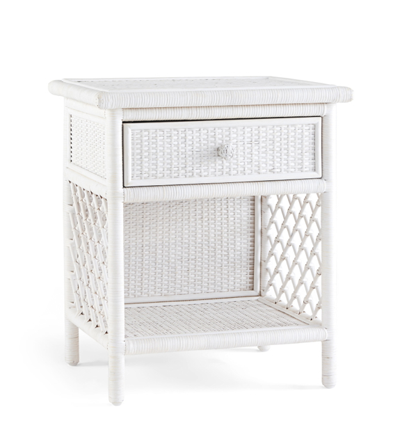rattan-white-side-table-nightstand