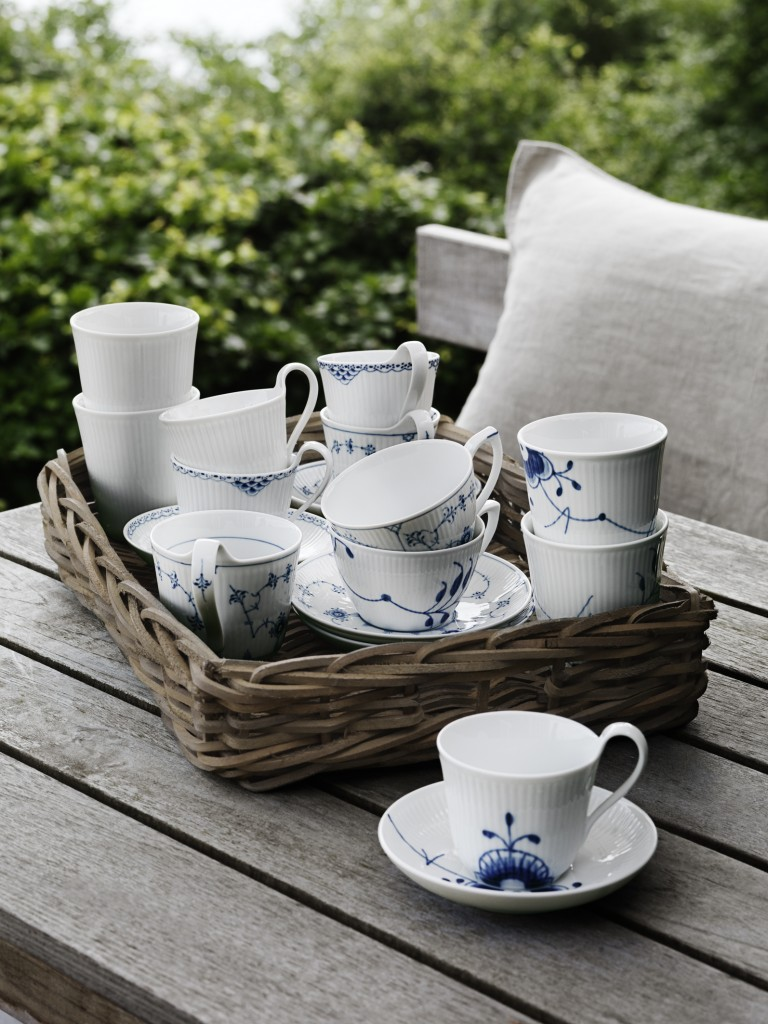 royal-copenhagen-blue-fluted-mega-denmark-danish-design-china-porcelain
