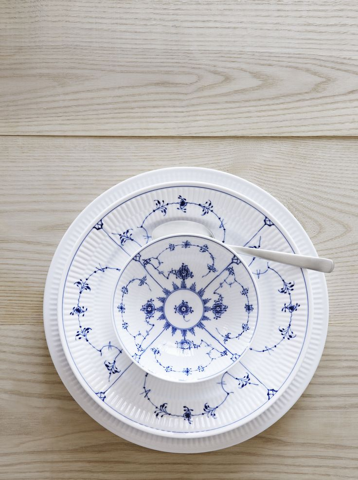 royal-copenhagen-denmark-danish-design-porcelain
