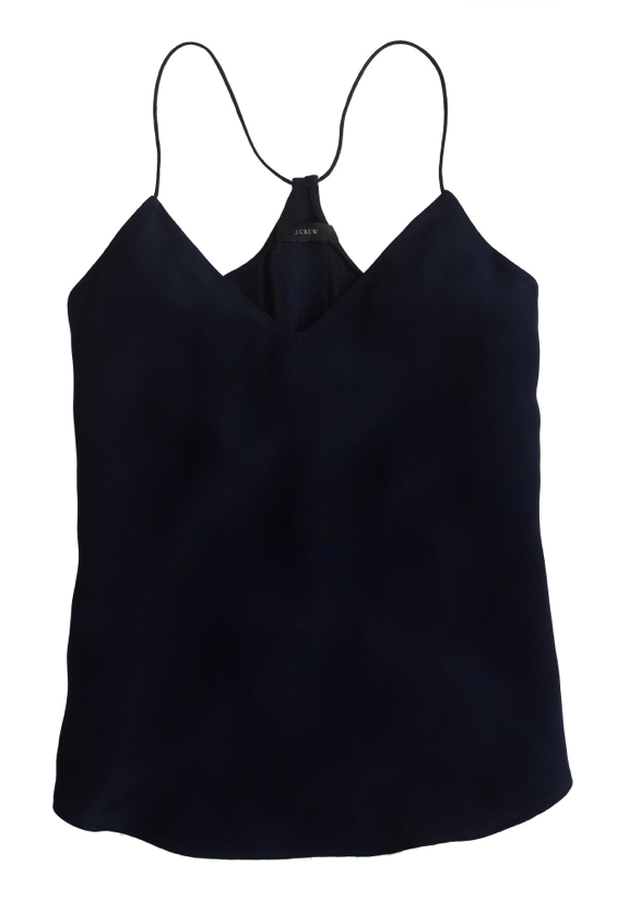 silk-camisole-carrie-jcrew-navy