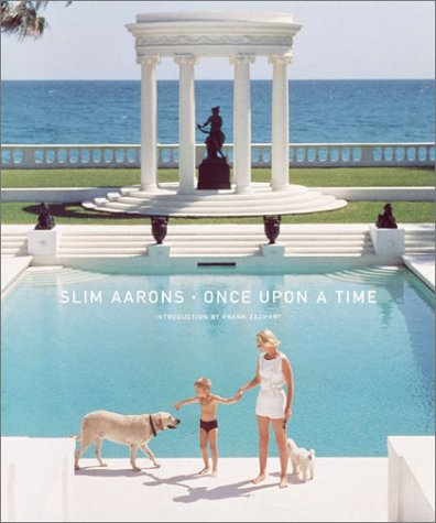 slim-aarons-once-upon-a-time