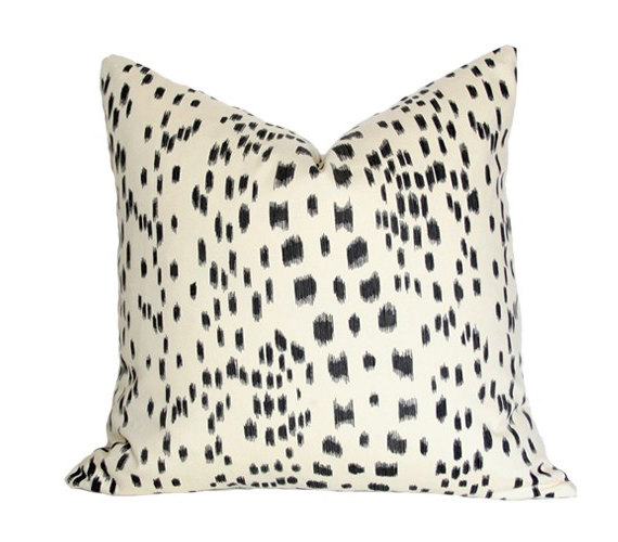 spotted-throw-pillow-les-touches-arianna-belle